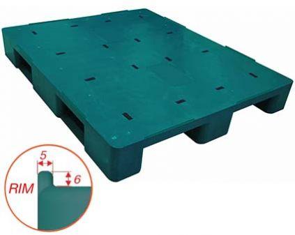pallet-nhua-tricer-ems-0912-rbwr-0900-1200-150-mm