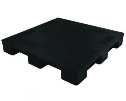 pallet-nhua-neo-wml-1111-neo-1100-1100-150-mm