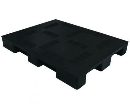 pallet-nhua-neo-wml-1013-neo-1100-1100-150-mm