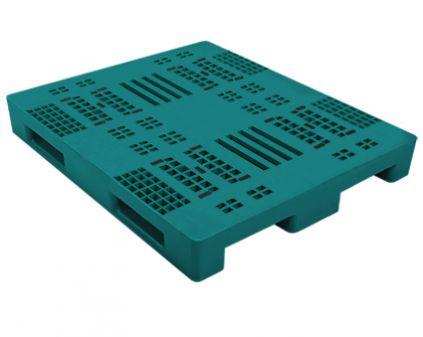 pallet-nhua-gigan-ghv-1012-rbn-1000-1200-170-mm