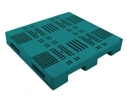 pallet-nhua-gigan-ghv-1212-rbn-1200-1200-170-mm