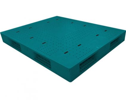 pallet-nhua-baro-dhs-1113-rb-1100-1350-165-mm