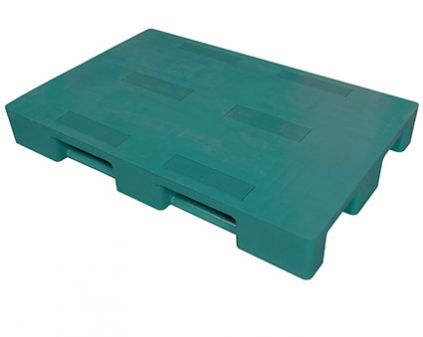 pallet-nhua-tricer-ems-0812-ft-0800-1200-150-mm