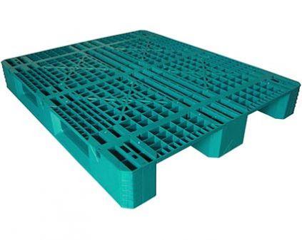 pallet-nhua-velo-wmv-1012-vlss-3-1000-1200-150-mm