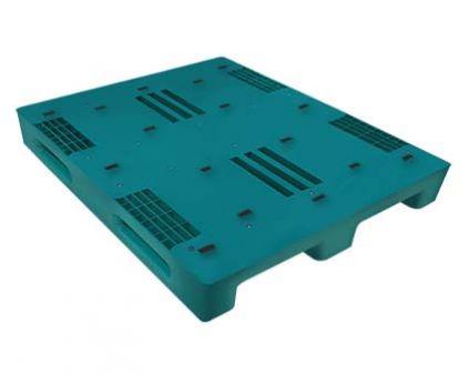 pallet-nhua-proto-ehs-1012-pt-1000-1200-170-mm