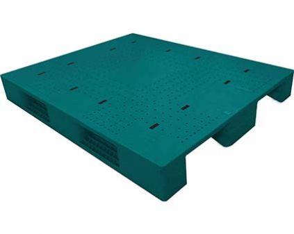 pallet-nhua-baro-ehs-1113-rb-1100-1350-160-mm