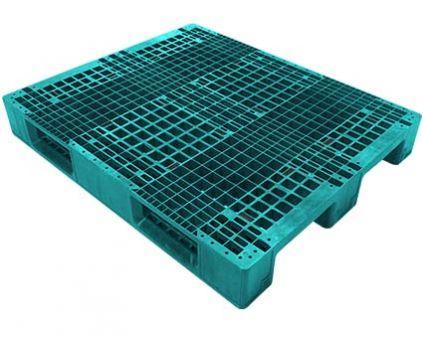 pallet-nhua-rhino-emv-1012-rnss16-4-1000-1200-160-mm