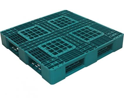 pallet-nhua-stego-emv-1111-nrc-1100-1100-160-mm