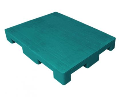 pallet-nhua-gigan-phl-1012-ft-1000-1200-170-mm