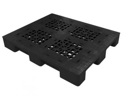 pallet-nhua-neon-wmv-1012-neon-1000-1200-150-mm