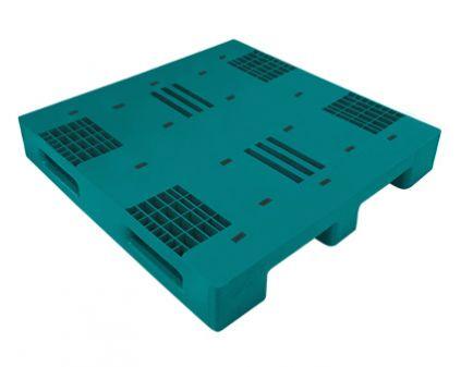 pallet-nhua-proto-ehs-1212-pt-1200-1200-170-mm