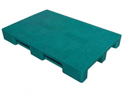 pallet-nhua-tricer-ems-0812-ftn-0800-1200-150-mm