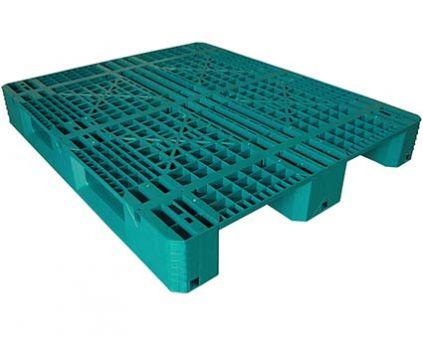 pallet-nhua-velo-emv-1012-vl-1000-1200-150-mm