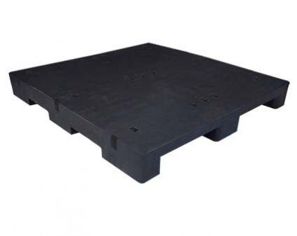pallet-nhua-draco-ffhs-1010-rb-1000-1000-150-mm