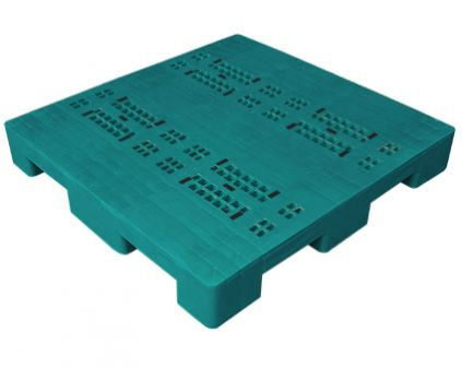 pallet-nhua-gigan-phv-1212-rb-1200-1200-170-mm
