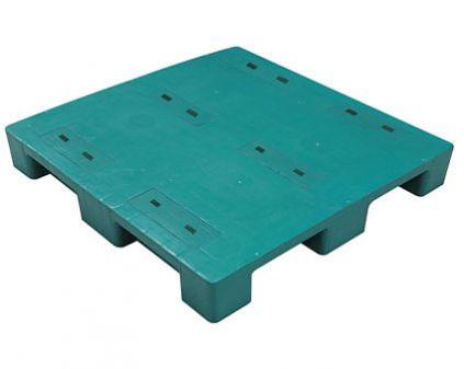 pallet-nhua-tricer-ems-1010-rb-1000-1000-150-mm