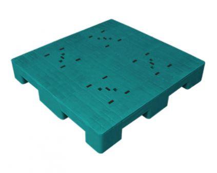 pallet-nhua-gigan-phs-1212-rb-1200-1200-170-mm