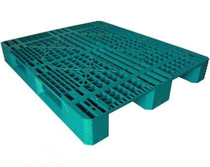 pallet-nhua-velo-emv-1012-vlss-6-1000-1200-150-mm