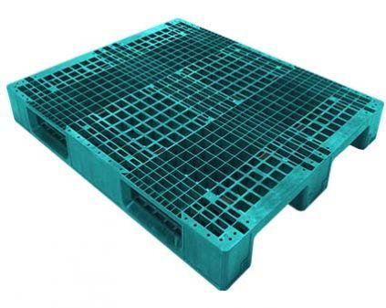 pallet-nhua-rhino-emv-1012-rnss17-4-1000-1200-170-mm