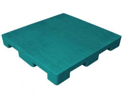 pallet-nhua-gigan-phl-1212-ft-1200-1200-170-mm