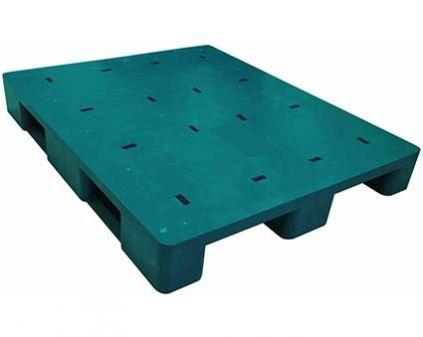 pallet-nhua-tricer-ems-1012-rb-1000-1200-150-mm