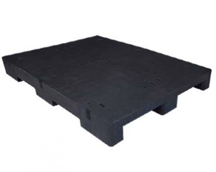 pallet-nhua-draco-fhs-1012-ss-1-1000-1200-150-mm