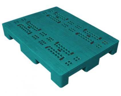 pallet-nhua-gigan-phv-1012-rbn-1000-1200-170-mm