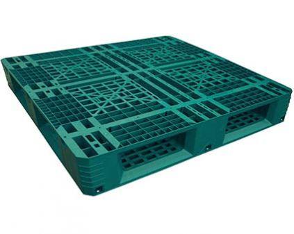 pallet-nhua-velo-wmv-1111-vl-1100-1100-150-mm