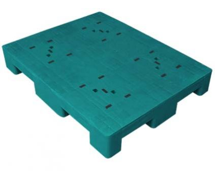 pallet-nhua-gigan-phs-1012-rbn-1000-1200-170-mm