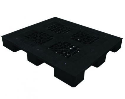 pallet-nhua-neo-wmv-1113-neo-1100-1300-150-mm