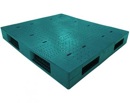 pallet-nhua-baro-dhs-1125-rb-1100-1250-165-mm