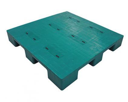 pallet-nhua-tricer-ems-1212-rb-1200-1200-150-mm