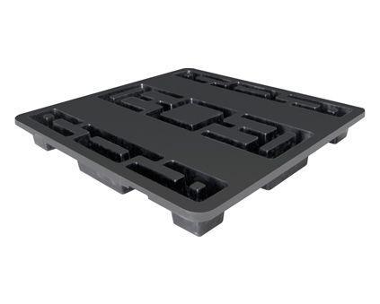 pallet-nhua-xuat-khau-bls-1111-mh-1100x1100x130mm