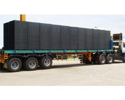 pallet-nhua-xuat-khau-bls-1112-mh-1100x1200x130mm