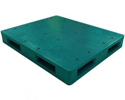 pallet-nhua-hygiene-dhs-1212-hyrbh18-1200-1200-180-mm