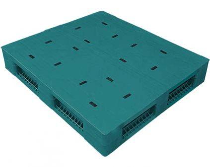 pallet-nhua-titan-dhs-1112-ssx-3-1100-1200-150-mm
