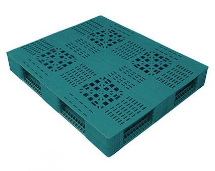 pallet-nhua-titan-dhv-1212-rb-1200-1200-150-mm