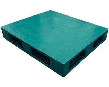 pallet-nhua-bravo-dml-1012-bvss-3h18-1000-1200-180-mm