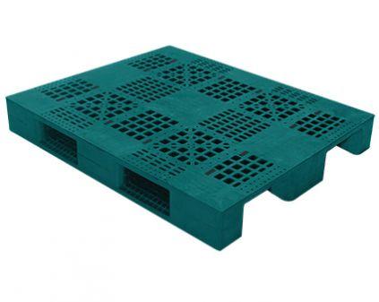 pallet-nhua-baro-ehv-1113-rb-1100-1350-160-mm