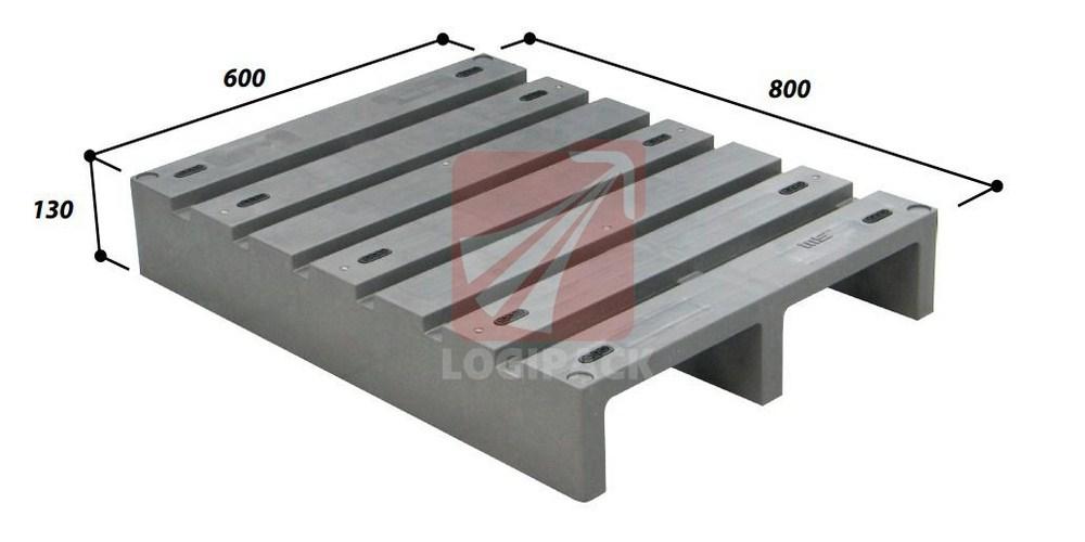 pallet-nhua-en2-0806-800x600x130-mm