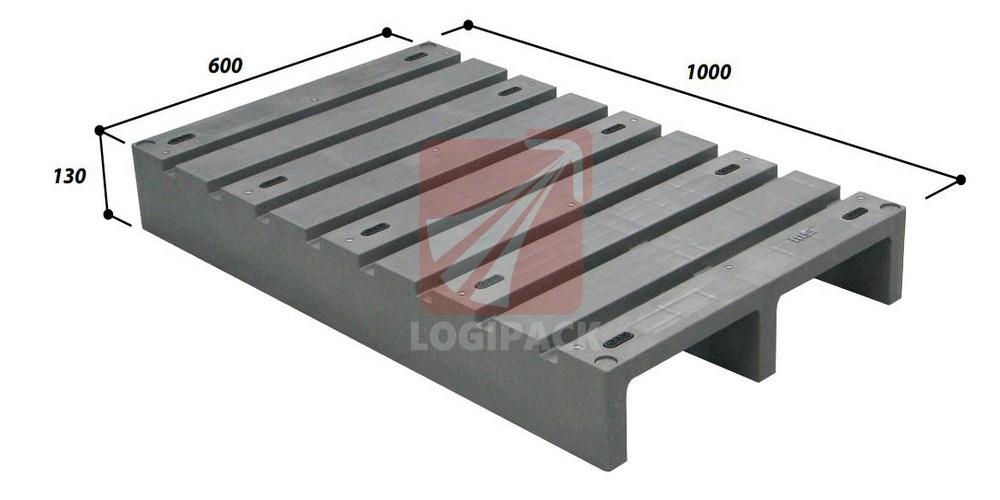 pallet-nhua-en2-1006-1000x600x130-mm
