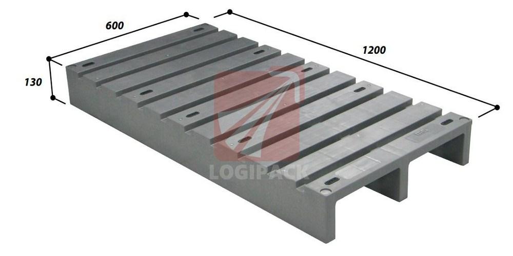 pallet-nhua-en2-1206-1200x600x130-mm