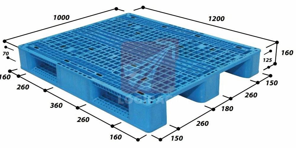 pallet-nhua-en4-1210-1200x1000x160-mm