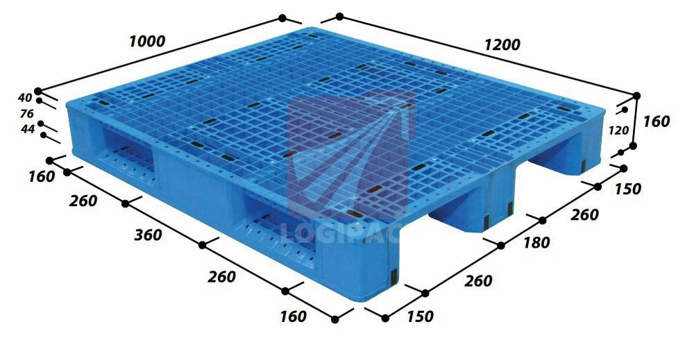 pallet-nhua-en4-1210m-1200x1000x160-mm
