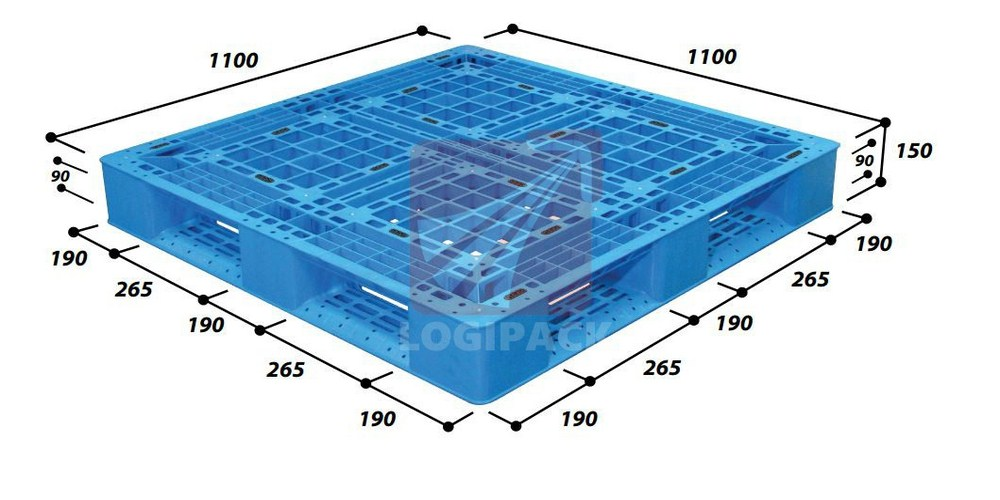 pallet-nhua-n4-1111la-1100x1100x150-mm