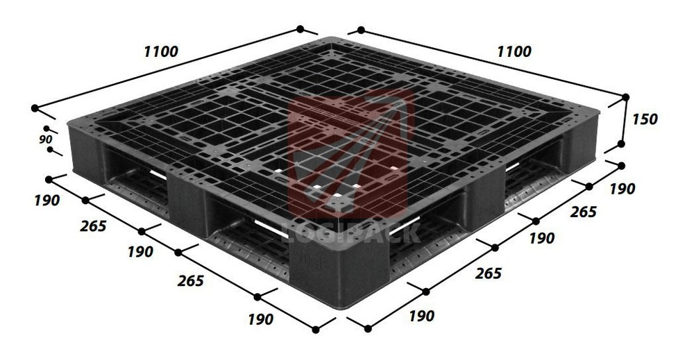 pallet-nhua-xuat-khau-n4-1111sl2-1100x1100x150-mm