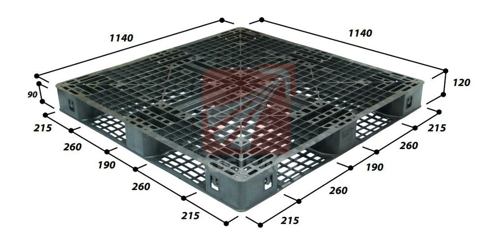 pallet-nhua-xuat-khau-n4-114114sl-1140x1140x120-mm