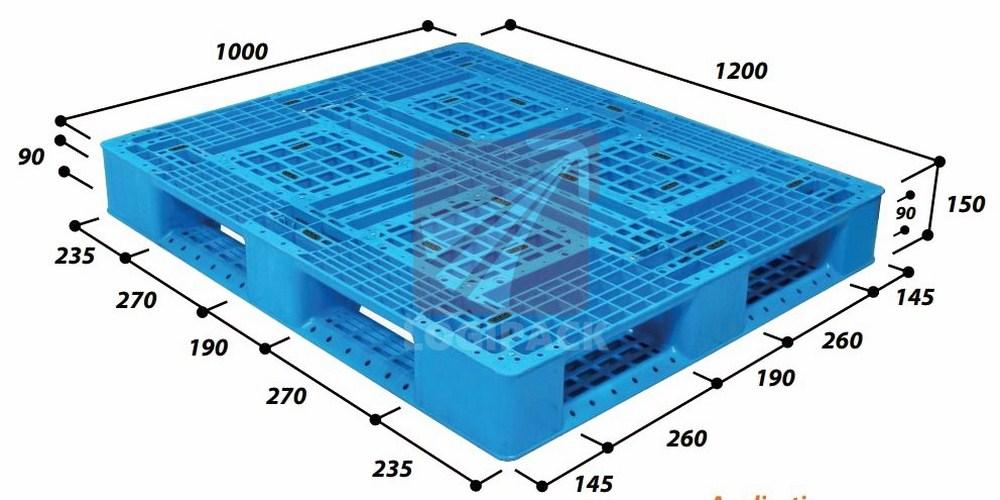pallet-nhua-n4-1210-1200x1000x150-mm