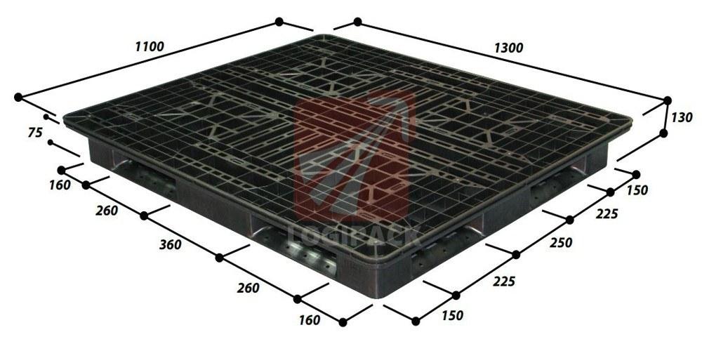 pallet-nhua-xuat-khau-n4-1311slw2-1300x1100x150-mm