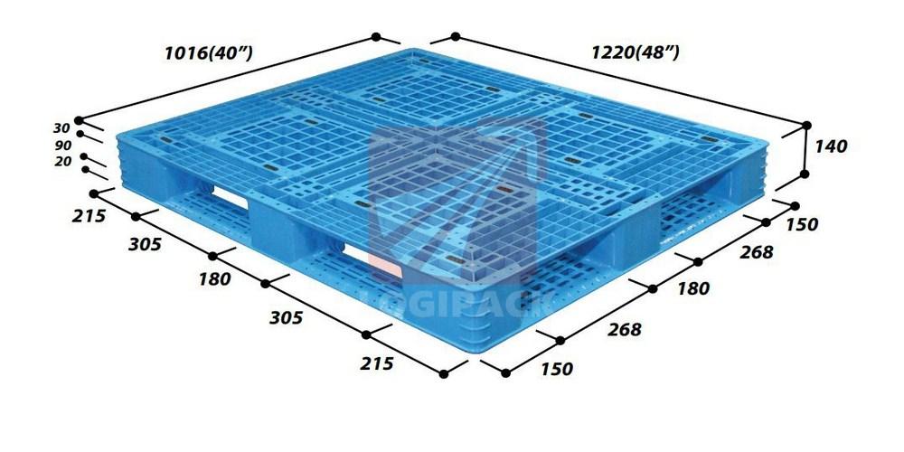 pallet-nhua-n4-4840-la-1220x1016x140-mm